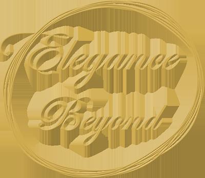 Elegance Beyond